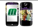 Zing Revolution MS-GENS20050 HTC Nexus One