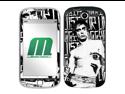 Zing Revolution MS-IGGY20236 HTC myTouch 4G