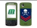 Zing Revolution MS-JKAS20232 Motorola Droid Pro