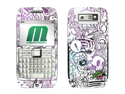 Zing Revolution MS-KILL10100 Nokia E71-E71x