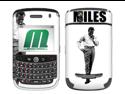 Zing Revolution MS-MDAV40033 BlackBerry Tour - 9630