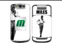 Zing Revolution MS-MDAV40016 BlackBerry Pearl Flip - 8220-8230