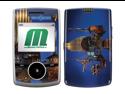 Zing Revolution MS-PFLD60118 Samsung Propel - SGH-A767