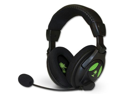Turtle Beach TBS-2255-01 FG, EAR FORCE X12