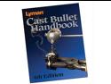 Lyman 9817004 Cast Bullet Handbook 4Th Edition
