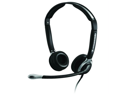 Sennheiser CC520IP Wideband Headset