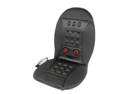 Wagan Corp. 9989 Infra-Heat Massage Cushion