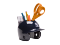 Schutt 714195146442 MLB Yankees  Desk Caddy- MLB