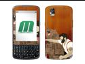 Zing Revolution MS-SHRP40232 Motorola Droid Pro