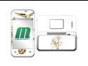 Zing Revolution MS-SHRP70094 Motorola Backflip