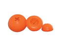 StarMark SMBBOL Everlasting Bento Ball Large 4.75 in.