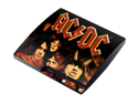 Zing Revolution MS-ACDC40182 Sony PlayStation 3 Slim Console