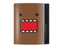 Zing Revolution MS-DOMO10180 Sony PlayStation 3 Console