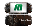Zing Revolution MS-FATA10031 Sony PSP 3000