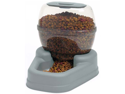 Bergan BER-11765 Elite Gourmet Feeder 13 Lbs