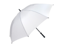 Haas-Jordan by Westcott 7760 Pro-Line Umbrella White