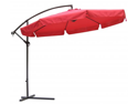 International Concepts 53721 Market Umbrella Offset - 10 ft.