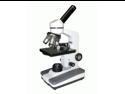 LW Scientific EDP-STG7-AD77 Mechanical Stage