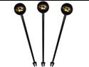 Evergreen Enterprises, Inc. EG0091622 Mizzou Pick Sticks-set 6