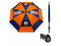 Team Golf 14069 NHL Edmonton Oilers - Umbrella