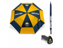 Team Golf 13269 NHL Buffalo Sabres - Umbrella