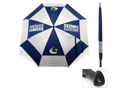 Team Golf 15769 NHL Vancouver Canucks - Umbrella
