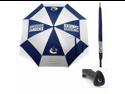 Team Golf 15769 NHL Vancouver Canucks - Umbrella