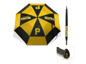 Team Golf 97169 MLB Pittsburgh Pirates - Umbrella