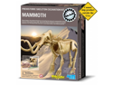 Toysmith TS3553 Mammoth Excavation Kit