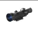 ATN Corp. NVWSNAR620 Night Arrow 6-2 Night Vision Riflescope - Matte Black