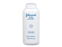Johnson & Johnson Johnson & Johnson Baby Powder, Mildness Talc, 9 oz., White