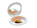 Pupa 14651333502 Silk Touch Compact Blush Compact Blush With Aloe Vera No. 11 - Coral - 7g-0.24oz