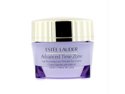 Estee Lauder 14724880601 Advanced Time Zone Age Reversing Line- Wrinkle Eye Cream - 15ml-0.5oz