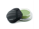 Shiseido 14252681402 Shimmering Cream Eye Color - No. GR708 Moss - 6g-0.21oz