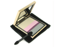 Yves Saint Laurent 14200381714 Palette Dartiste Collector Powder For The Eyes - Unboxed - 9g-0.31oz
