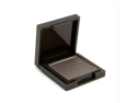 Korres 14404503502 Sunflower &amp- Evening Primrose Eye Shadow - No. 55 Metallic Grey - 1.8g-0.06oz