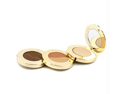 Jane Iredale 13153503602 Eye Steppes - No. goWarm - 8.4g-0.3oz
