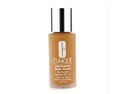 Clinique 14113380402 Repairwear Laser Focus All Smooth Make Up SPF 15 - No. 12 - D-G - 30ml-1oz