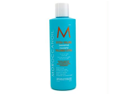 Moroccanoil 13904299444 Extra Volume Shampoo - 250ml-8.5oz