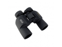 COLEMAN CS1036WP 10x36 Signature Waterproof Binocular