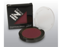 WMU Intense Pressed Red Earth