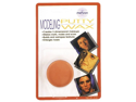 WMU Modeling Putty Wax Carded- Case of 2