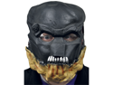 WMU 566169 .75 Vinyl Predator Child Mask