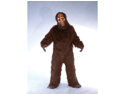 WMU 548048 Sasquatch Adult Costume