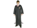WMU 560717 Harry Potter Adult Robe with Clasp