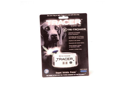 Tri-Tronics Tracer E-Collar Light Blue
