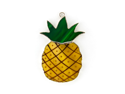 "Switchables SWITCHSW058 3.5""D x 2""W Nightlight Pineapple"