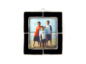 "Switchables SWITCHSW126 3.5""D x 2""W Picture Frame"