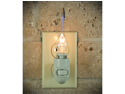 Switchables SWITCHSW000R Nightlight Plug