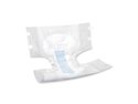 Medline Industries, INC. Medline Industries, INC. Adult Brief, Extra Large, 15-PK, Beige